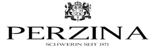 Piano perzina logo