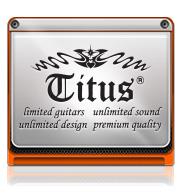 �յ������� Titus �յ����س�Ҿ ��䫹��͡�ѡɳ� �Фس