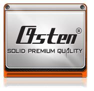 กีต้าร์โปร่ง Osten Guitar England Premium Quality